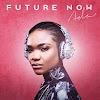 (Throwback) Download Ada - Future Now (18 Tracks Full Album)