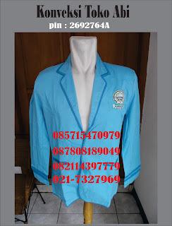 Konveksi Jaket Almamater di Jakarta : Jaket Almamater Smk, Jaket Almamater Smp, Jaket Almamater Universitas, Jaket Almamater Kampus, Jaket Almamater Osis