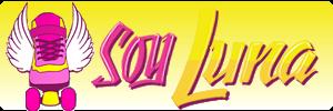Capitulos de Soy Luna - Disney Latinoamerica