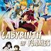 (Honoo no Labyrinth (2000