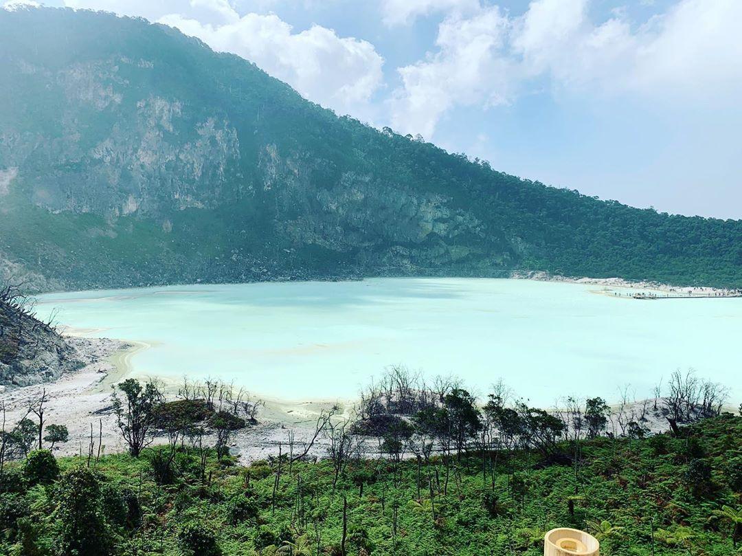 14 Info Lengkap Harga Tiket Masuk Wisata Di Ciwidey Terbaru