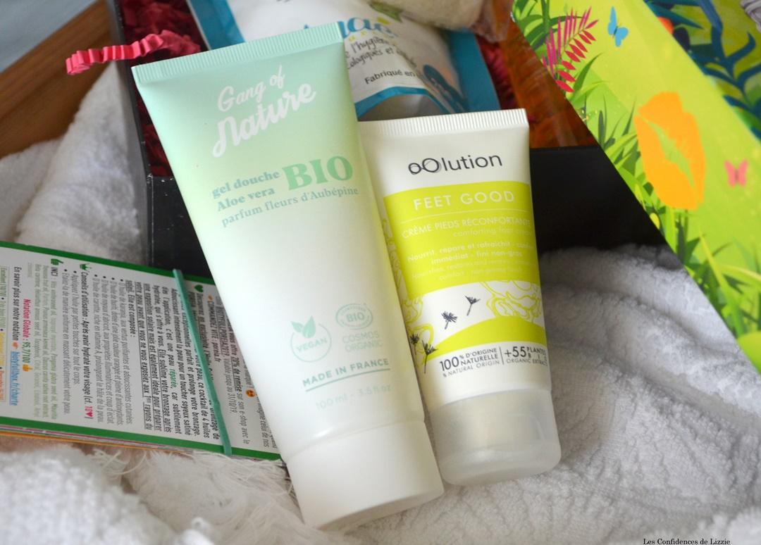 cosmetiques-naturels-et-ou-bio-box-beaute