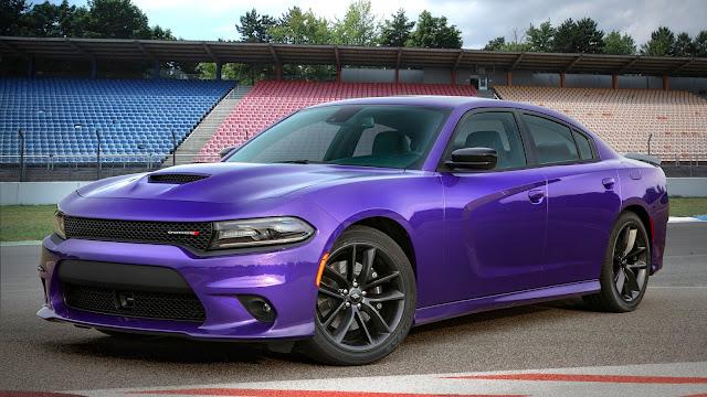 Dodge Charger RT,خلفيات سيارة دودج, Car Wallpapers, خلفيات سيارات, دودج,Dodge