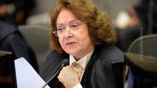 devedor acao execucao direito gratuidade justica