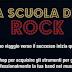 Ritorna il workshop A SCUOLA DI ROCK – Il tuo viaggio verso il successo inizia qui!