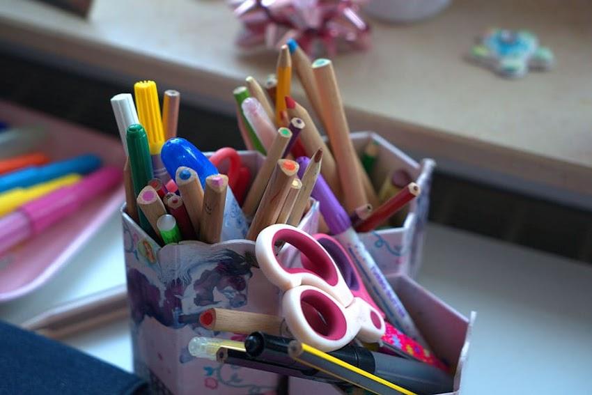 Help With Decision Enrolling Online School Vs Public School