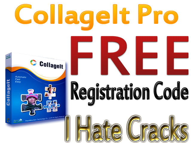 Get CollageIt Pro Full Version With Registration Code For Free (Limited Time Giveaway)