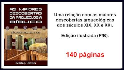 https://www.clubedeautores.com.br/ptbr/book/268829--As_maiores_descobertas_da_Arqueologia_Biblica