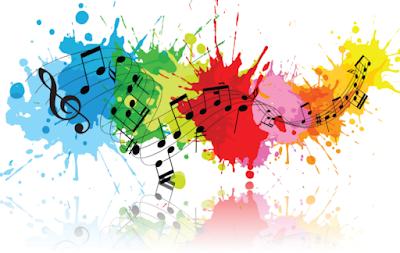 Cara Belajar Bahasa Inggris Dengan Lagu