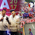 WATCH: Ito Ang Rason Kung Bakit Hinarap ng Walang Takot ni Duterte Ang mga Rallyista Pagkatapos ng SONA