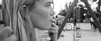 Live Cargo Dree Hemingway Image 3 (3)