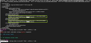 Sercomm FG824CD: TR-069 y acceso al servidor ACS