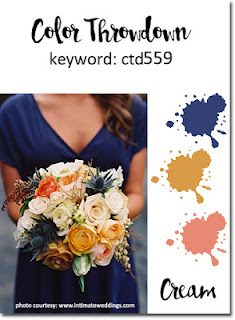https://colorthrowdown.blogspot.com/2019/09/color-throwdown-559.html
