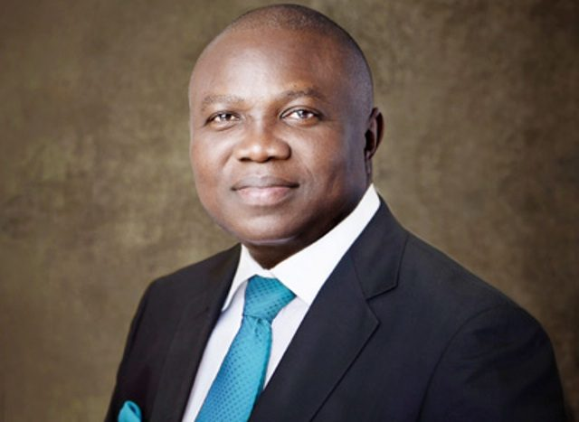 We Are Not Aware Of Plans To Suspend Ambode From Party- APC | Alabosi.com