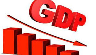 India's GDP for FY22 to be 10-10.5% --- ICRA