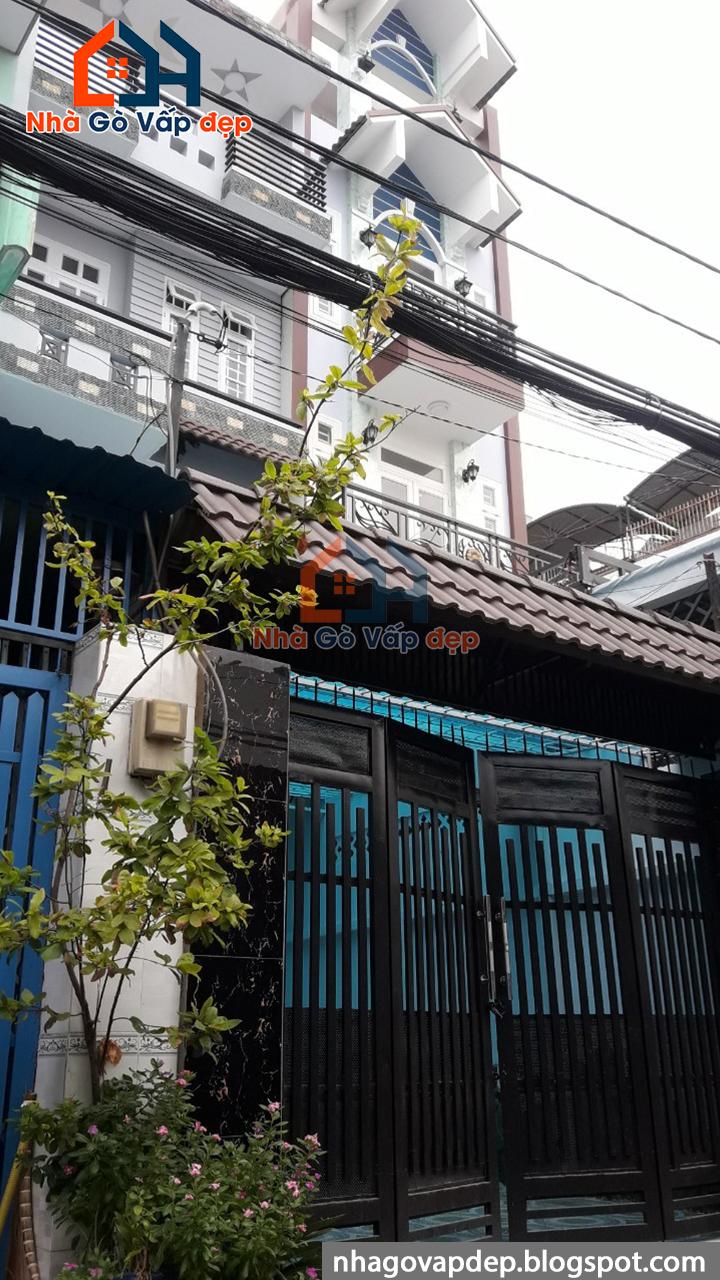 [ 5 tỷ 9 ] Nhà đẹp Gò Vấp mt đường số 4 phường 11, 4x16m, kinh doanh tốt không bị lộ giới Ban-nha-dep-duong-so-4-phuong-11-quan-go-vap-kinh-doanh-dau-tu-tot
