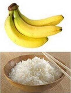 ishali kesen yiyecekler
