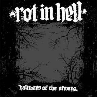 https://a389recordings.bandcamp.com/album/rot-in-hell-hallways-of-the-always