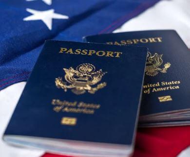 كيفية الحصول على تاشيرة الزواج في امريكا