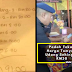 Padah Tekan Harga Tomyam Udang Hingga RM30. Restoran Tomyam Dikenakan Kompaun!