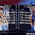 "NBA 2K21 Dallas Mavericks Mural ""Luka Doncic"" by cat cat"