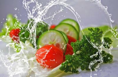 absencenotes.com Memilih Sayuran Sehat Harus Diperhatikan untuk Kesehatan