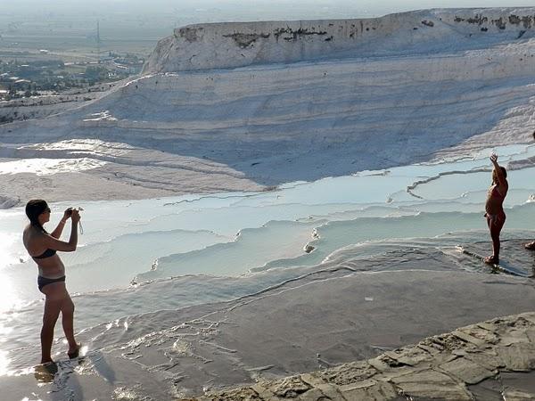 ziua2-circuit-cappadocia