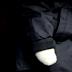 Niño que perdió una mano en escaleras del Metro solo recibió una tablet como ayuda