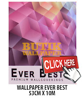 http://www.butikwallpaper.com/2018/05/wallpaper-ever-best.html