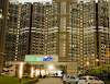 Affordable Home Near Gaur City in Noida Extension