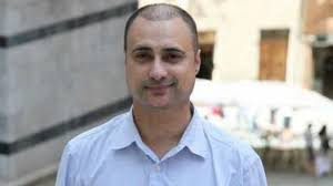 Imaad Zuberi Net Worth, Wiki, Biography, Ethnicity, Wife And Family