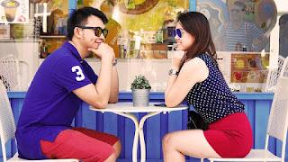 Fenomena kencan online gratis di indonesia