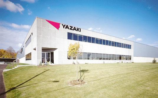 شركة يازاكي اليابانية تفتح أبوبها أمام الشباب بكل من طنجة والقنيطرة والدار البيضاء