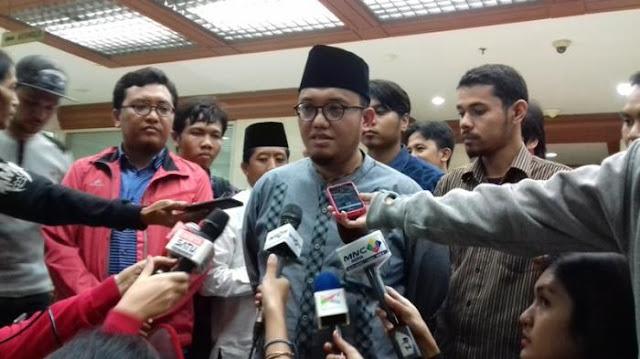 """Pemuda Muhammadiyah Usul Penggunaan Kata """"Koruptor"""" Diubah Jadi """"Maling"""""""