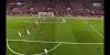 ⚽️⚽️⚽️ Premier League  Live Liverpool Vs Man. City  ⚽️⚽️⚽️