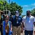 Maicao se prepara para reactivar paso de migrantes en Paraguachón