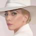 Lady Gaga lanzará documental en HBO en septiembre, según The Sun