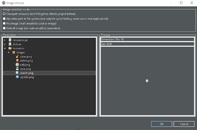 java-desktop-cadastro-crud-parte-5