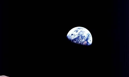 Segredos do lado oculto da Lua são revelados por missão da China