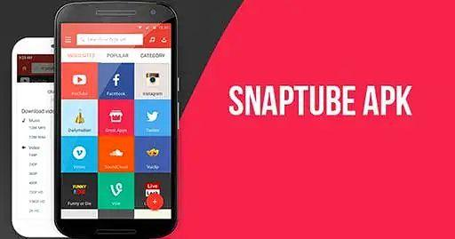 SnapTube Premium APK v5.00.1.5002301 Final + Beta (VIP)