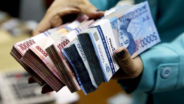 pinjaman uang surabaya