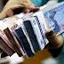 Pinjaman Uang Surabaya Kontan dan Tanpa Jaminan