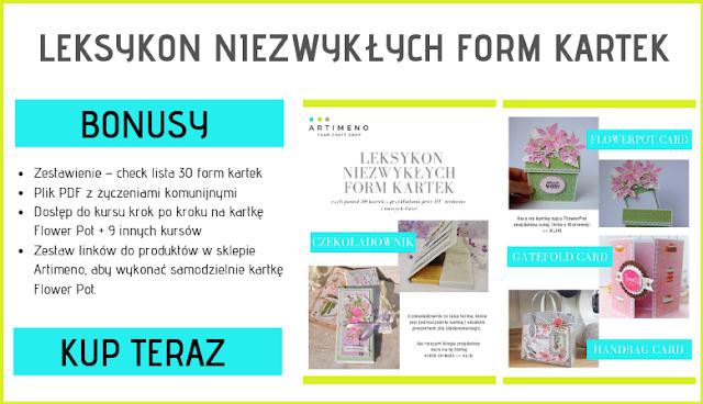 https://www.artimeno.pl/produkty-cyfrowe/8178-leksykon-niezwykle-formy-kartek.html