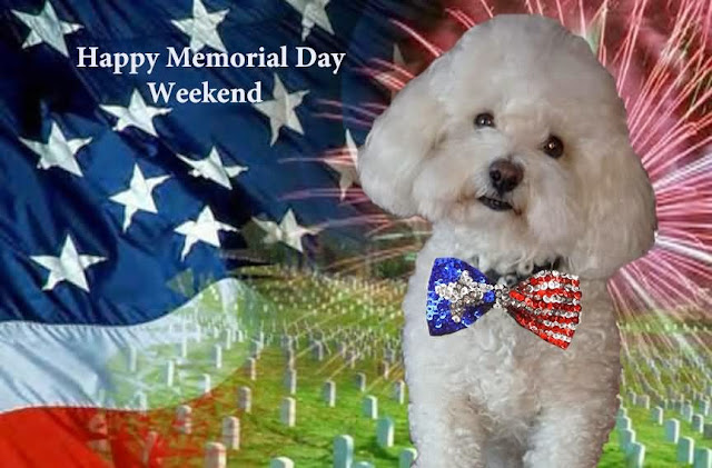 Happy memorial Day Greetings Cards & Ecards