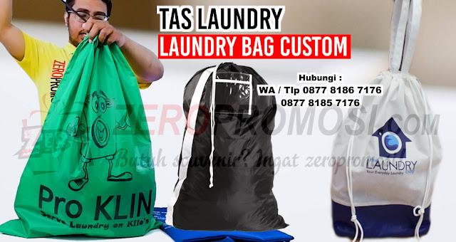Tas Laundry Kiloan muat 8 - 10 kg Laundry Bag, Toko Laundry Bag, Jual Produk Tas Laundry Bag, Harga tas laundry Terbaik - Tempat Penyimpanan, Jual Tas Laundry Bag, Kantong Jaring Baju, Tempat Baju, Jual Laundry Bag / Keranjang Baju, Tas Laundry Kiloan muat 8 - 10 kg Laundry Bag, TAS LAUNDRY BAG, Tas Laundry