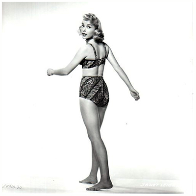 http://damsellover.tumblr.com/post/151261288338/janet-leigh