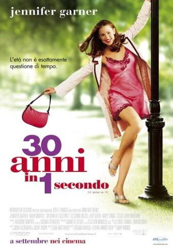 30-ANNI-IN-UN-SECONDO
