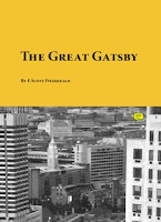 the great gatesby pdf book download