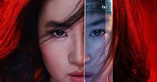 Regarder Guo Cinema Mulan 2020