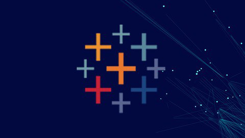 Tableau Training and Certification- Data Visualization [Free Online Course] - TechCracked